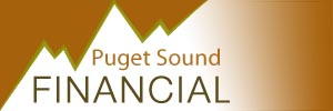 Puget Sound Financial